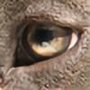 peraltamaria's avatar