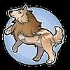 peranee's avatar