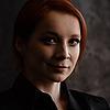 perania's avatar