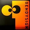 Peranto's avatar