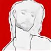 peraza02's avatar