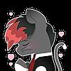 Perberos's avatar