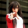 PercabethForever33's avatar