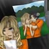 percabethluv4ever's avatar