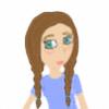 PercabethVampWizard's avatar