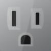 percent25's avatar