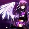 percephine's avatar