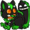 Perceptor's avatar