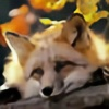 perceufox's avatar