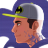 Percevanche's avatar