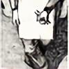 perchick7's avatar