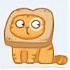 percikzlo's avatar