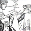 Percival-of-Lain's avatar