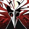 Percivalias's avatar