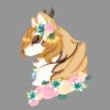 PercivalOcarina16's avatar
