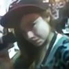 percy-harry-midget1's avatar