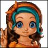 Percy-Jackson-Lover's avatar