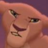 Percy-McMurphy's avatar