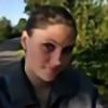 Percy16's avatar