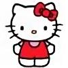percya93's avatar