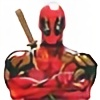 PercyAurorus's avatar