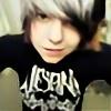 PercyCastellan's avatar