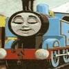 Percyfan6's avatar