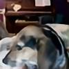 PercyJackson16's avatar