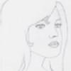 PercyJacksonFan56's avatar
