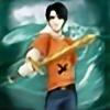 PercyJacksonRules13's avatar