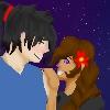 PercyJaxton's avatar