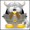 percyob1's avatar