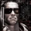 PercyRockaRolla's avatar