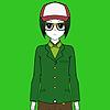 PercySailorMoon2002's avatar