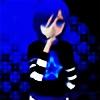 percyshion's avatar