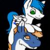 PercyTechnic's avatar