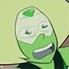 perdedorforever's avatar