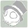 perdidocraft's avatar
