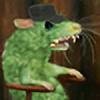 Perditious-C's avatar