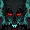 Perdoodle's avatar