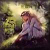 Perdylexie101's avatar