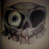 pered1997's avatar