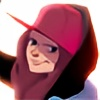 PereDevesa's avatar