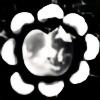 perefalc's avatar