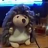PeregrineCaged's avatar