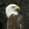 PeregrineEagle's avatar