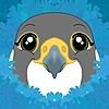 PeregrineFalconLady's avatar