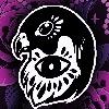 PeregrineJazmin's avatar