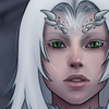 peregrinelewds's avatar