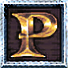 PeregrineStudios's avatar